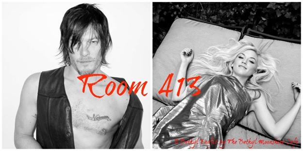 Room 413.jpg