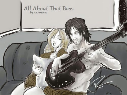 All About That Bass.jpg