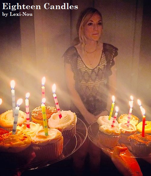 Eighteen Candles.jpg