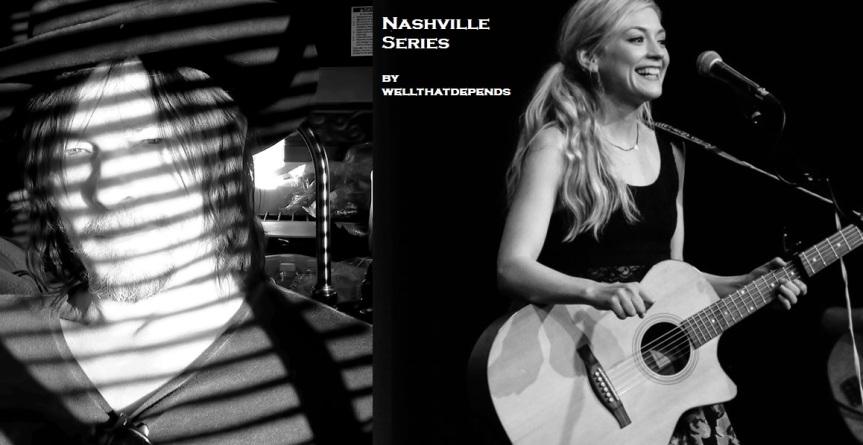Nashville Series