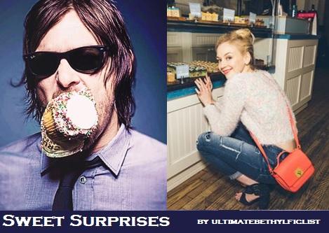 Sweet Surprises.jpg