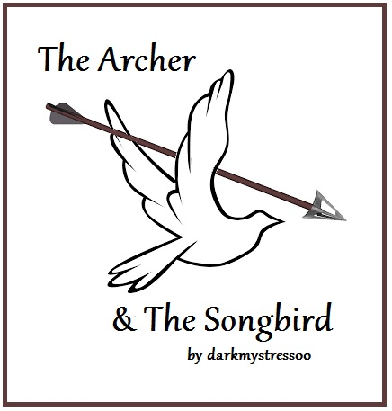 The Archer and The Songbird.jpg