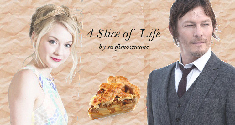 A Slice of Life.jpg