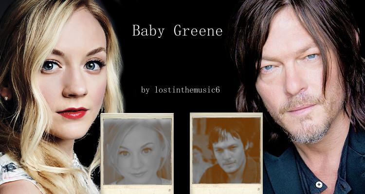 Baby Greene.jpg