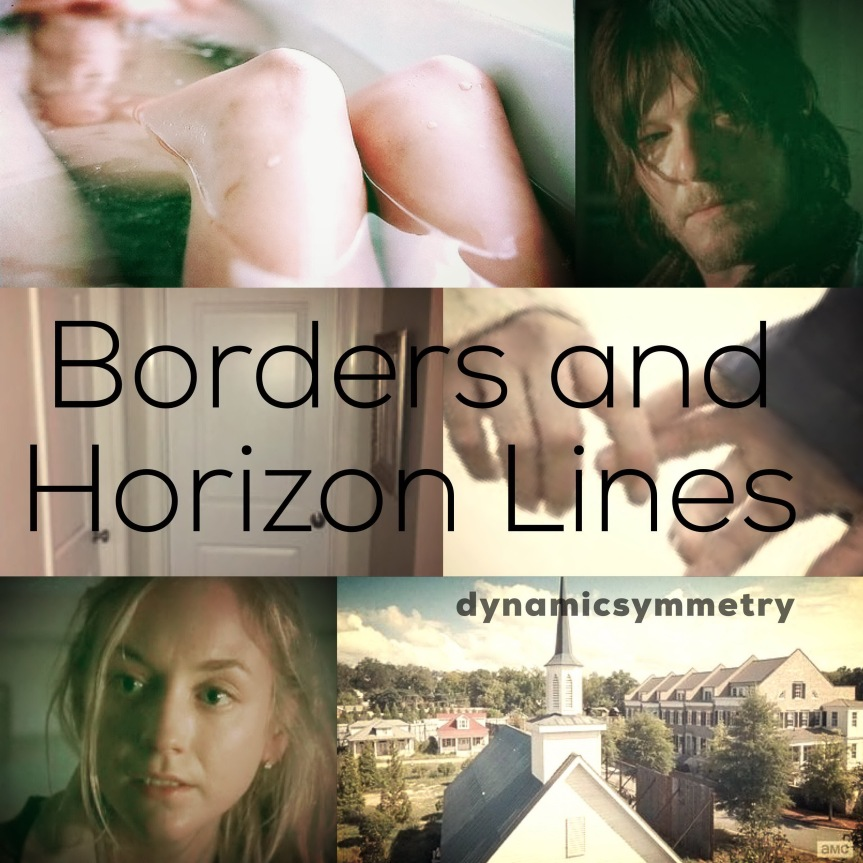 Borders and Horizon Lines.JPG