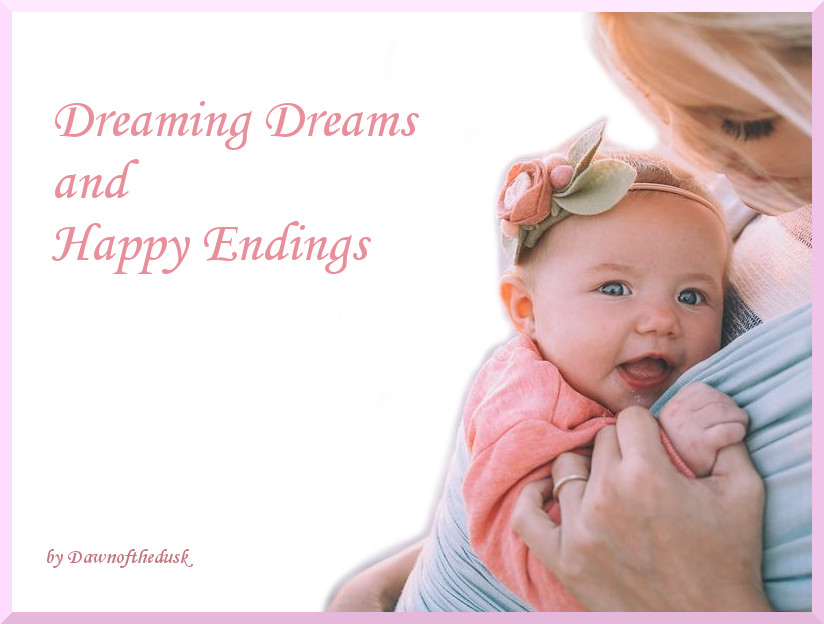 Dreaming Dreams.jpg