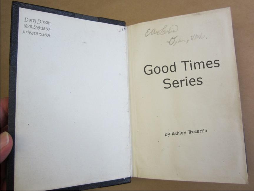 Good Times Series.jpg