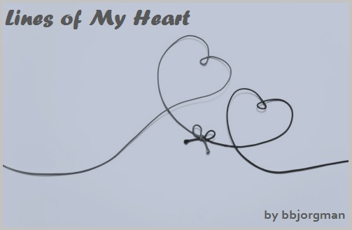 lines-of-my-heart