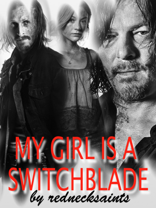 My Girl Is A Switchblade.jpg