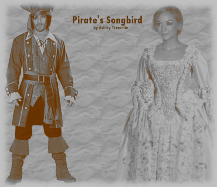 Pirates Songbird.png