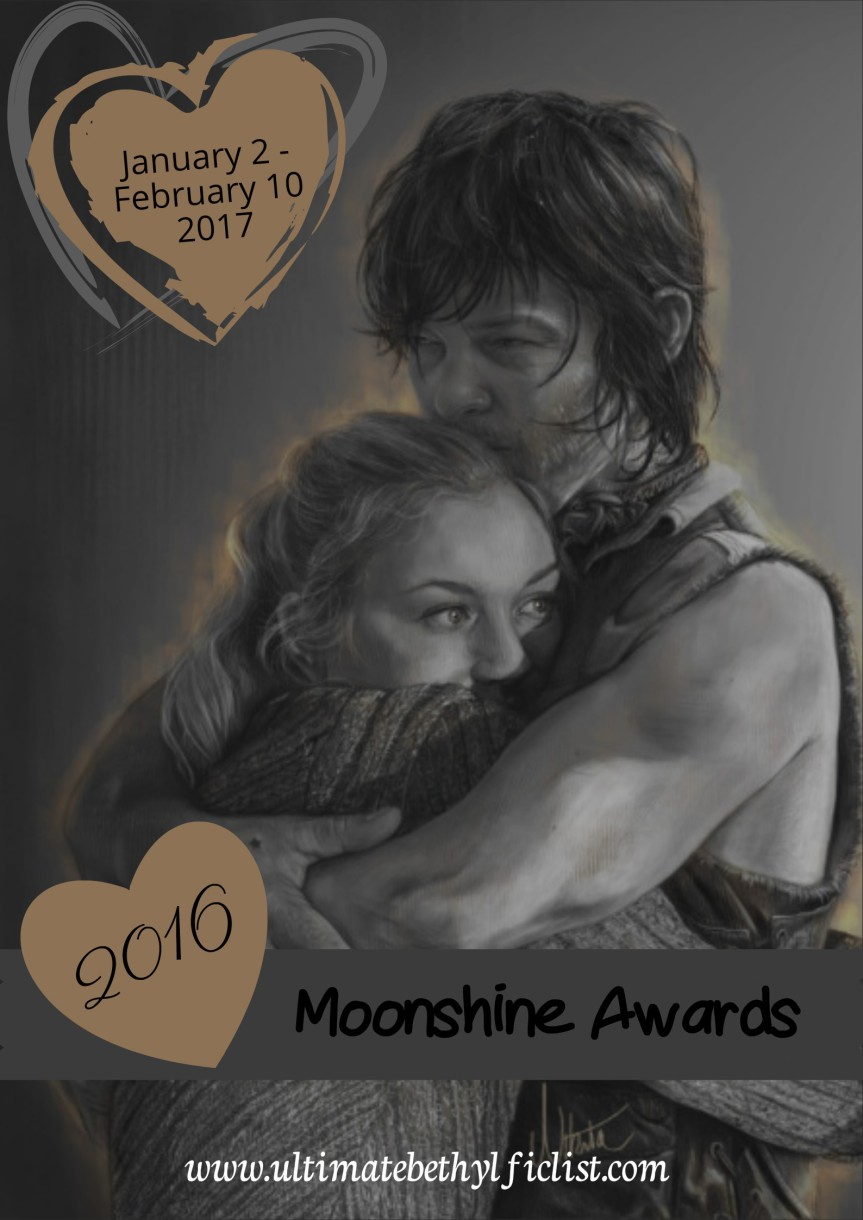 2016-moonshine-awards
