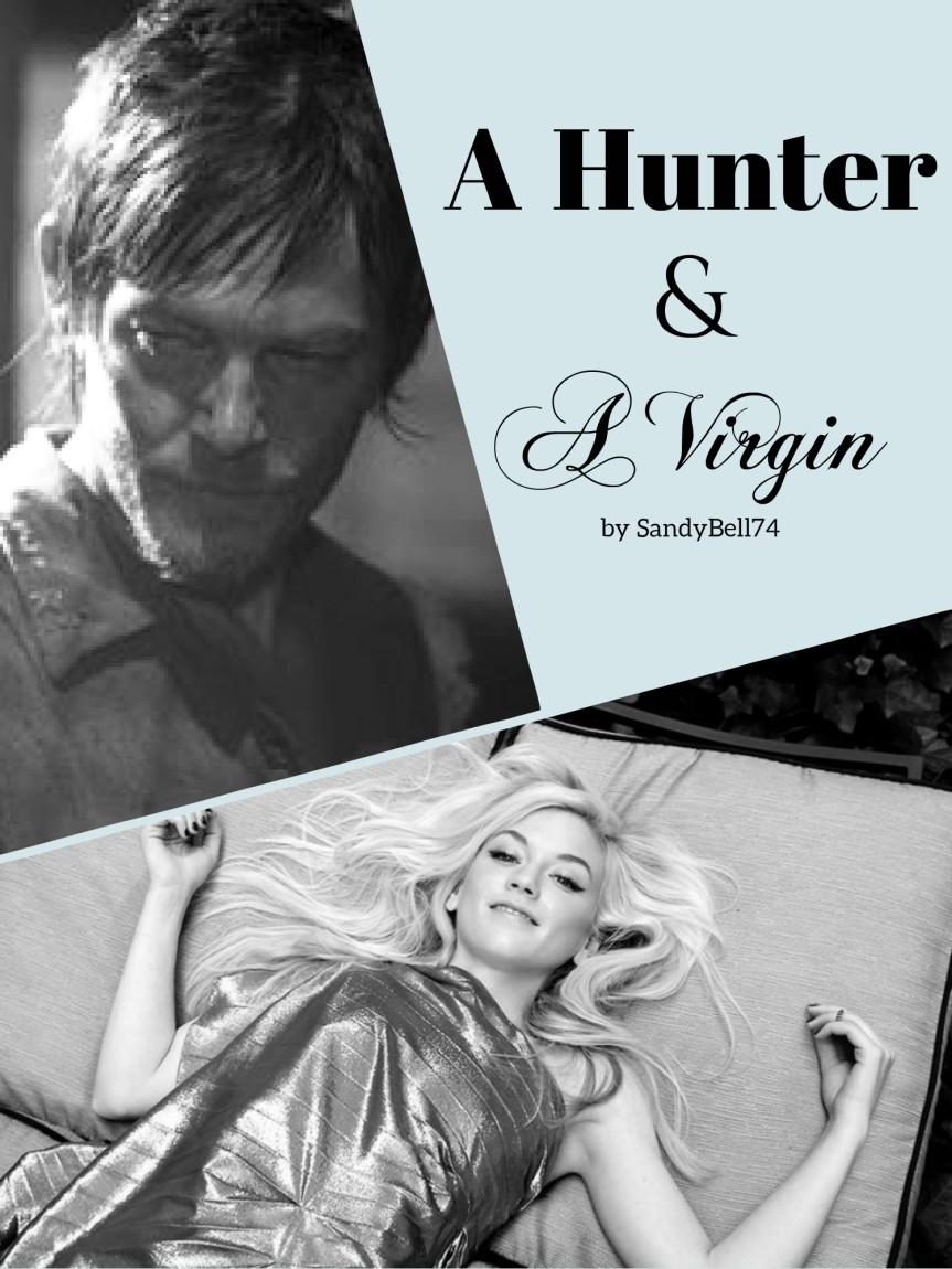 a-hunter-and-a-virgin