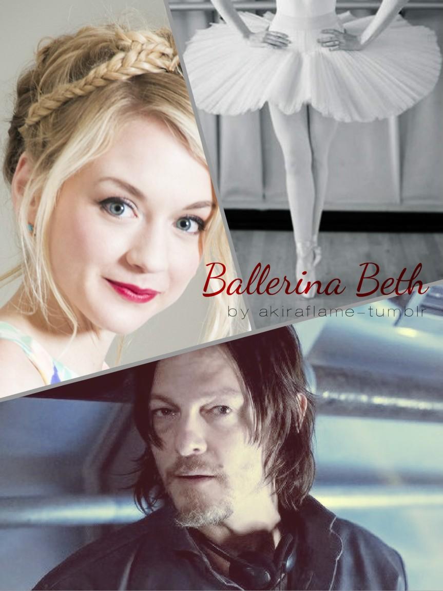 ballerina-beth