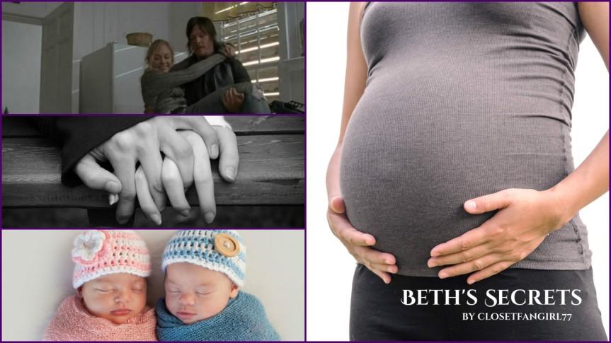beths-secrets