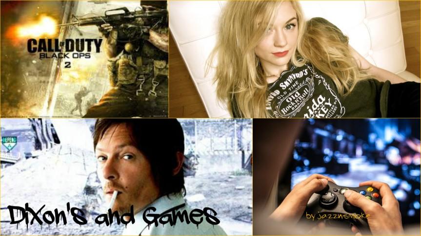 Dixons and Games.jpg