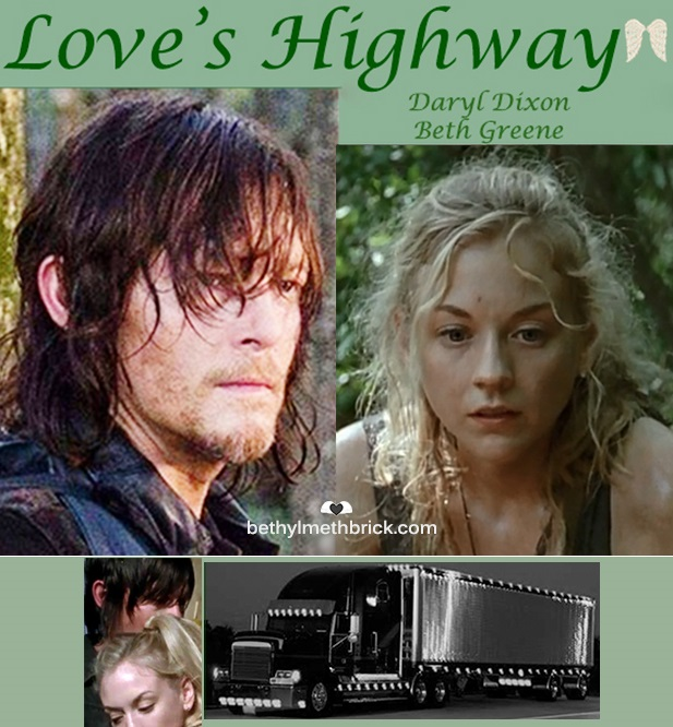 Love's Highway.jpg
