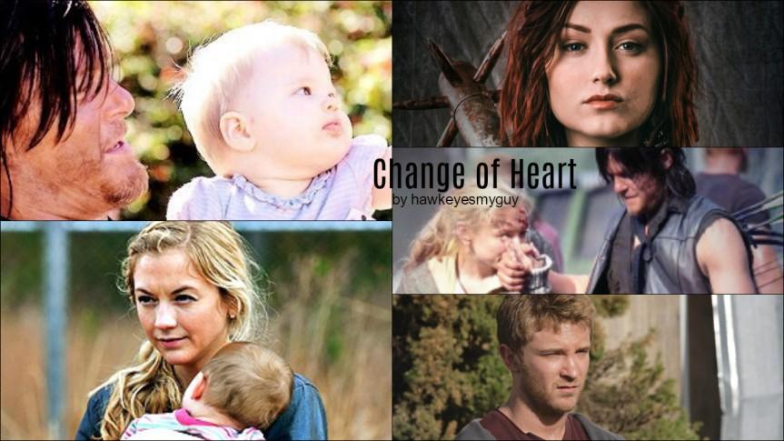 Change of Heart.jpg