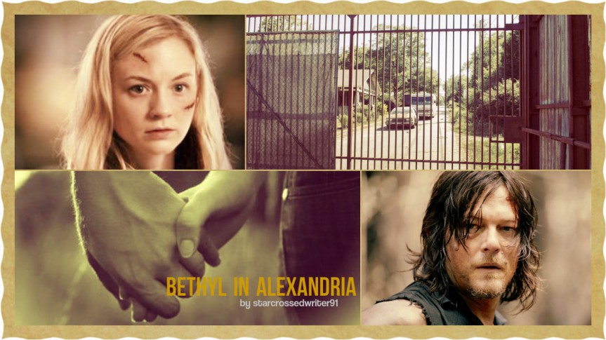 Bethyl In Alexandria.jpg