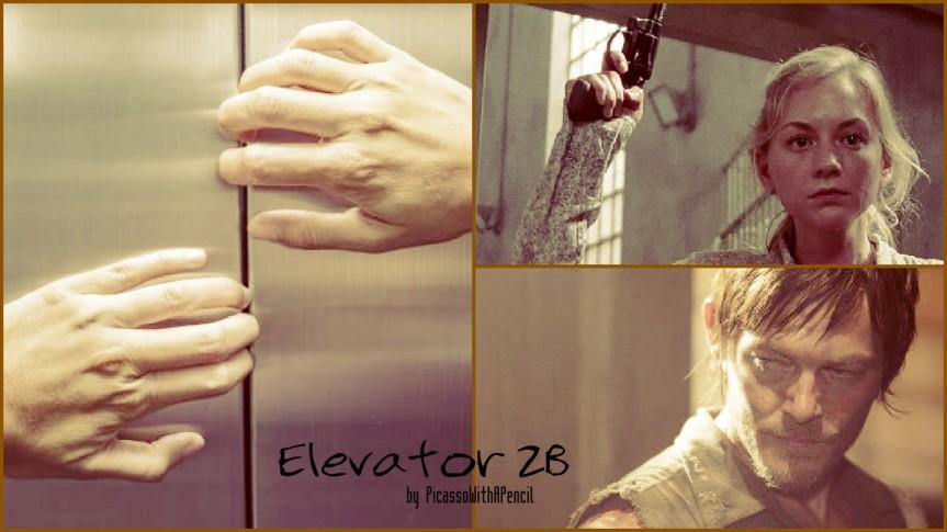 Elevator 2B.jpg