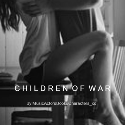 Children of War.jpg