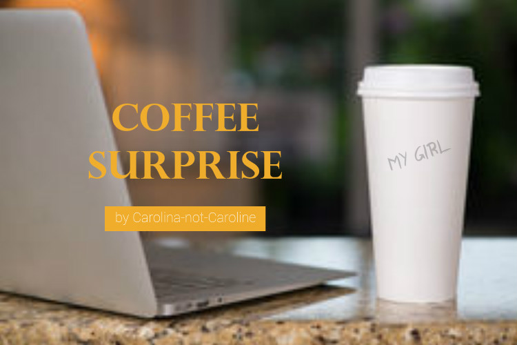coffee-surprise