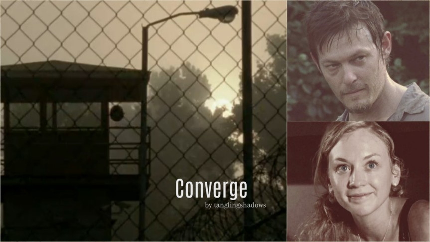 Converge.jpg