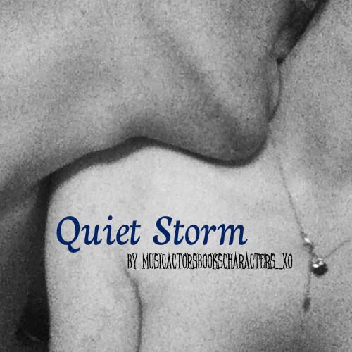 Quiet Storm.jpg