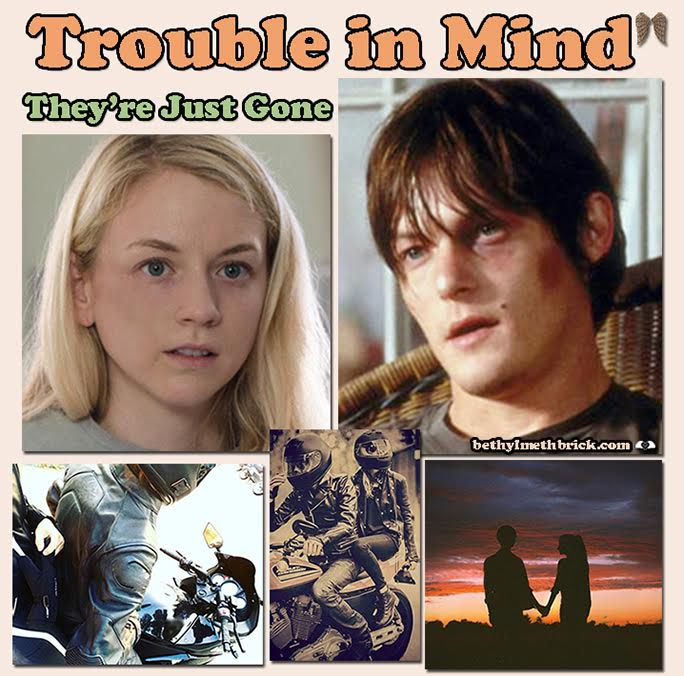 trouble-in-mind