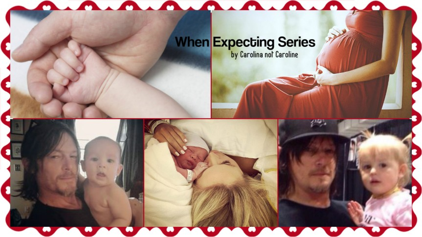 when-expecting-series