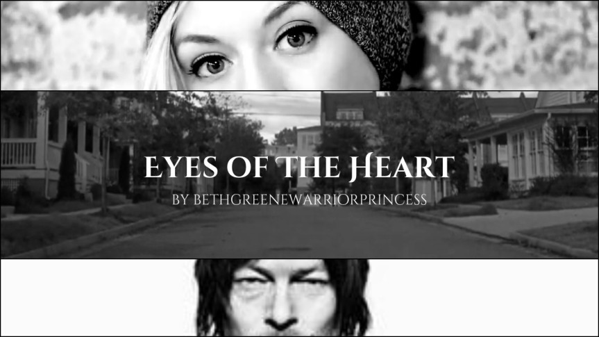 eyes-of-the-heart