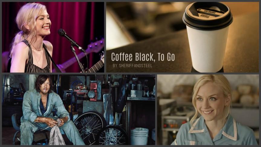 Coffee Black, To Go.jpg
