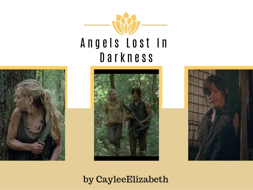 Angels Lost In Darkness.jpg