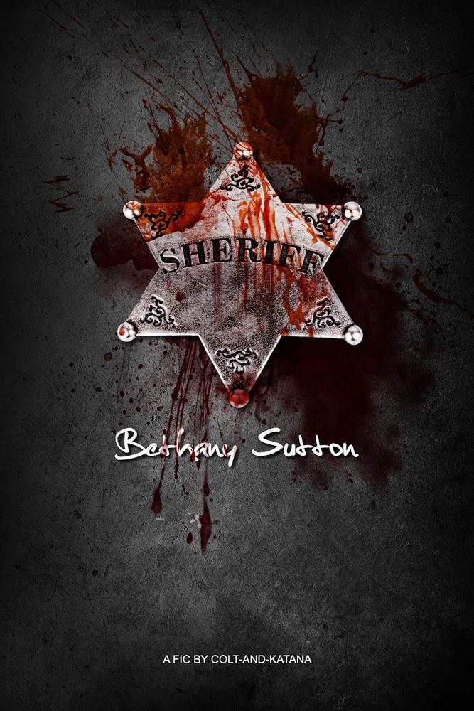 Bethany Sutton.jpg