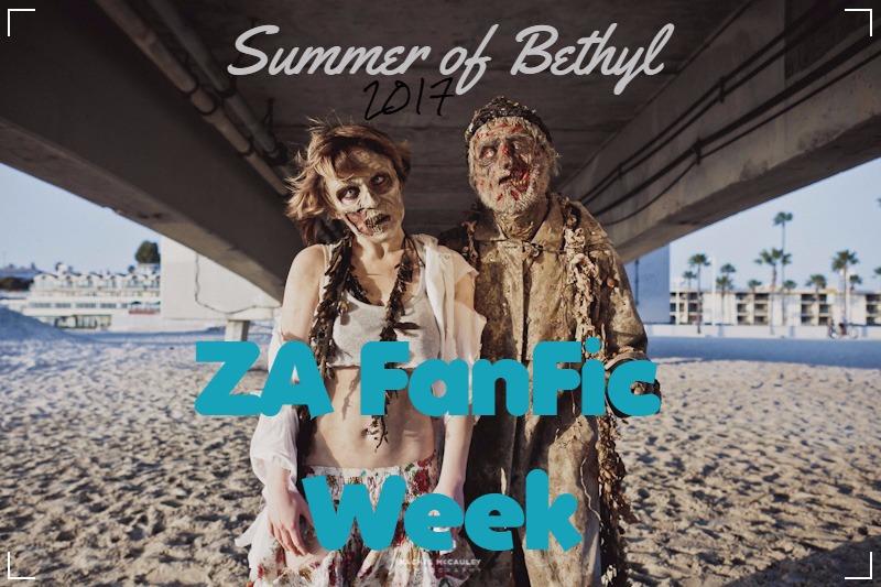 ZA week