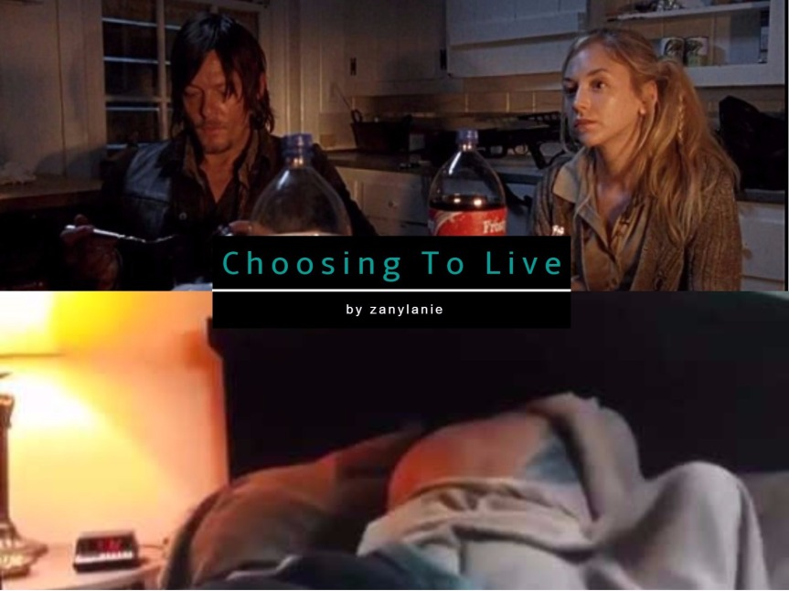 Choosing To Live.jpg