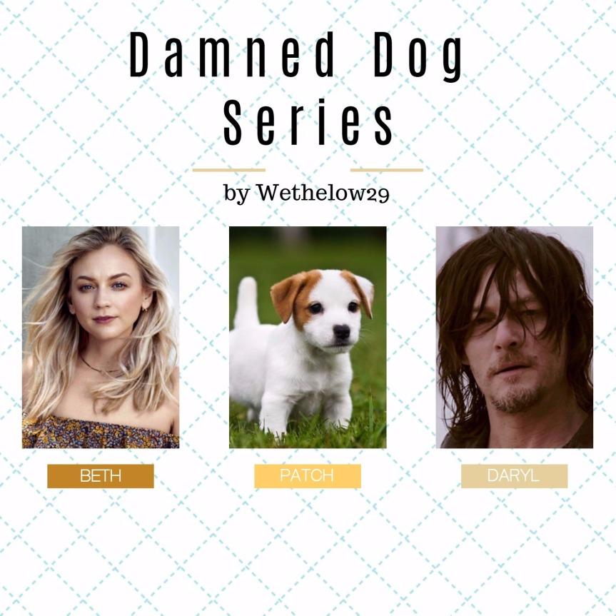 Damned Dog Series.jpg