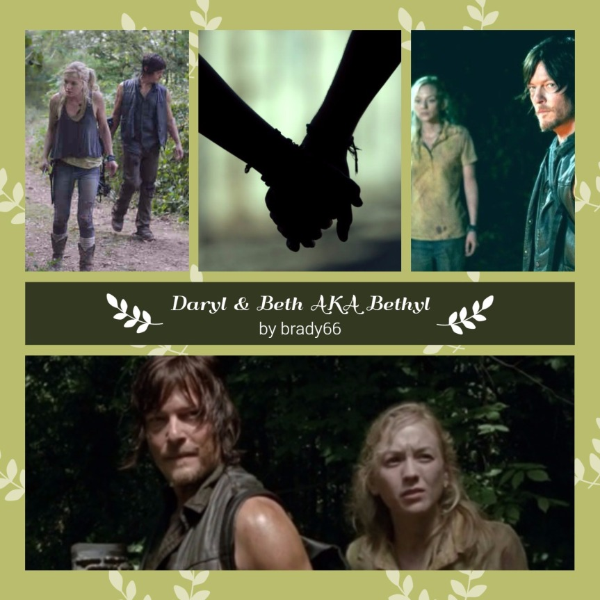 Daryl and Beth.jpg