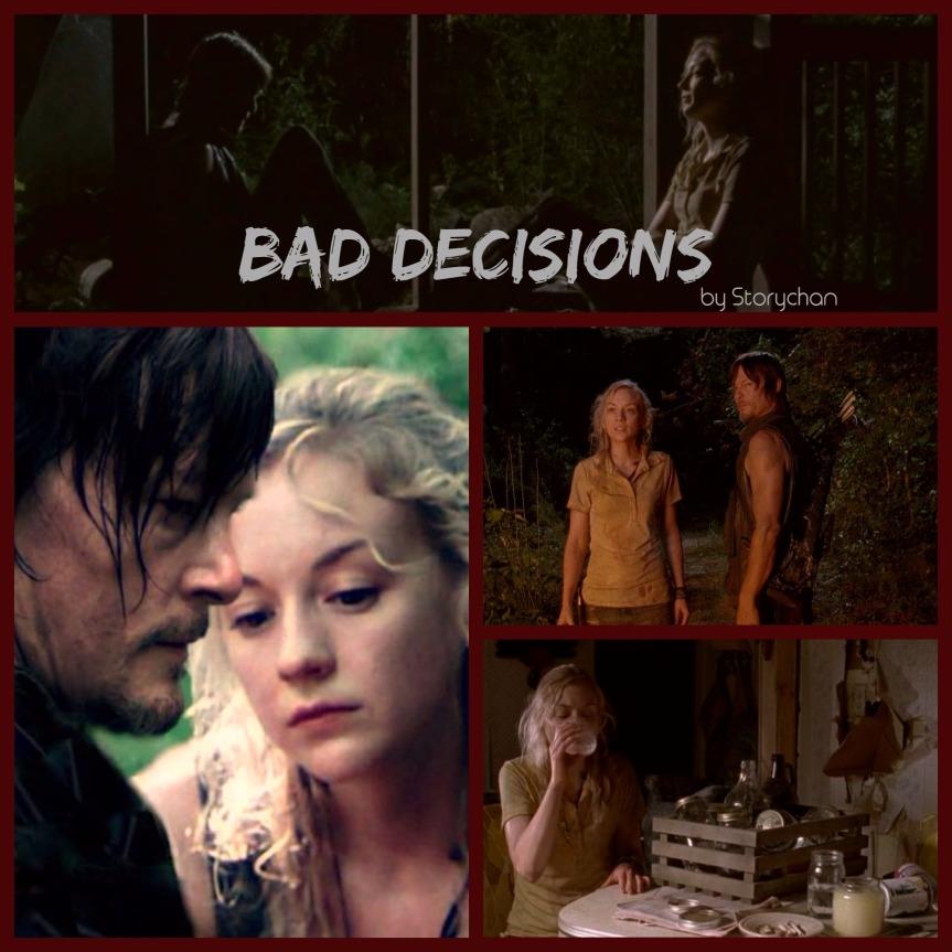 Bad Decisions.jpg