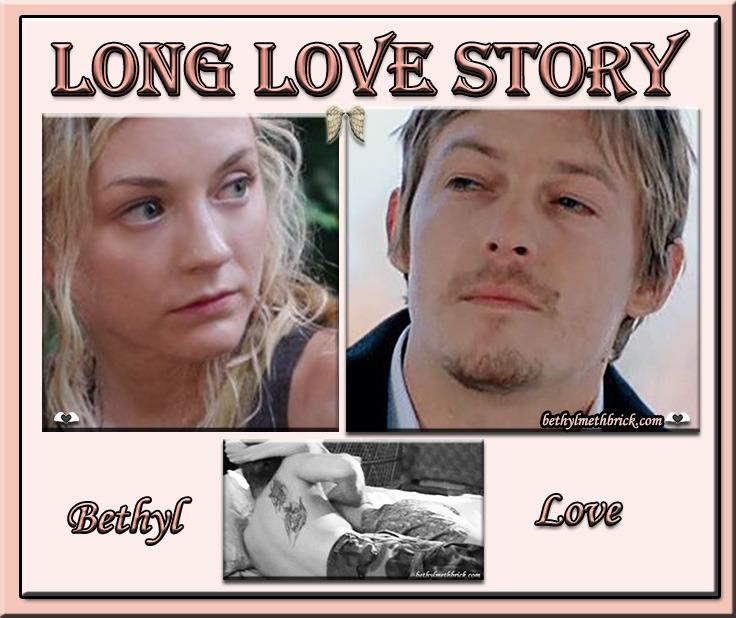 Long Love Story.jpg