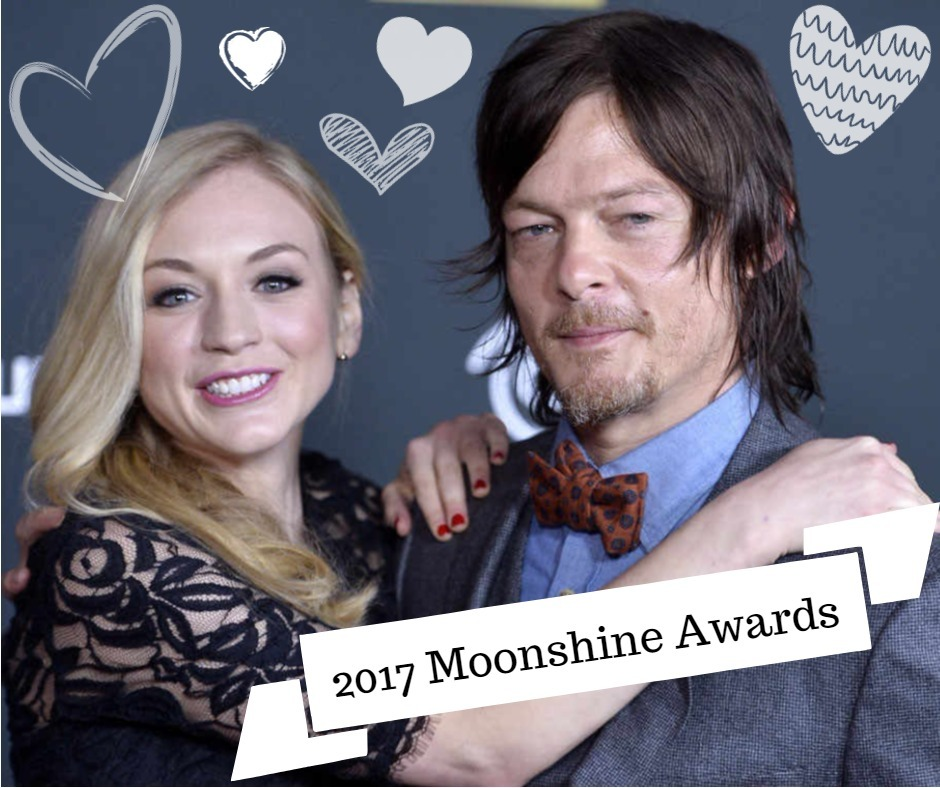 2017 Moonshine Awards