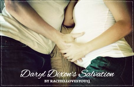 Daryl Dixons Salvation.jpg