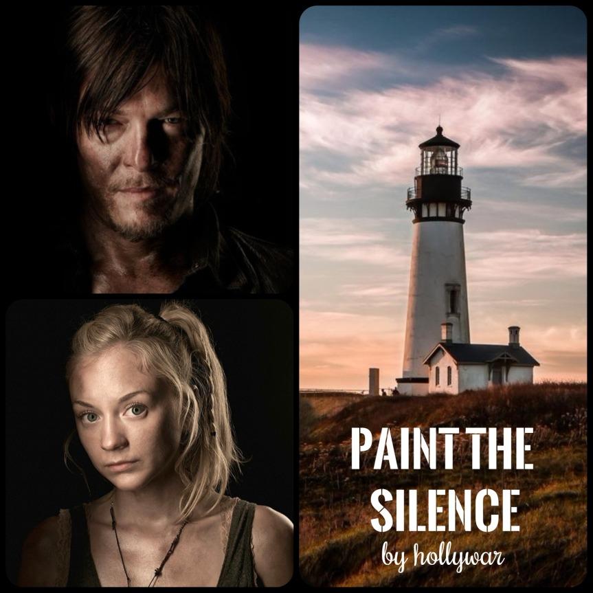 Paint The Silence.jpg