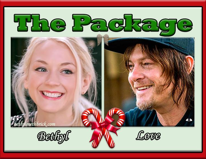 The Package.jpg