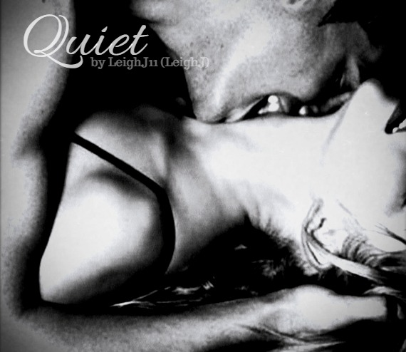 Quiet 2