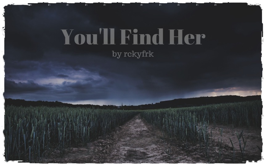 Youll Find Her.jpg