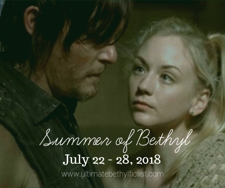 Summer of Bethyl 2018