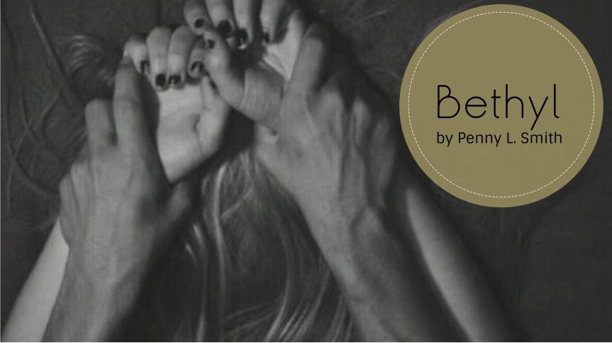 Bethyl Story