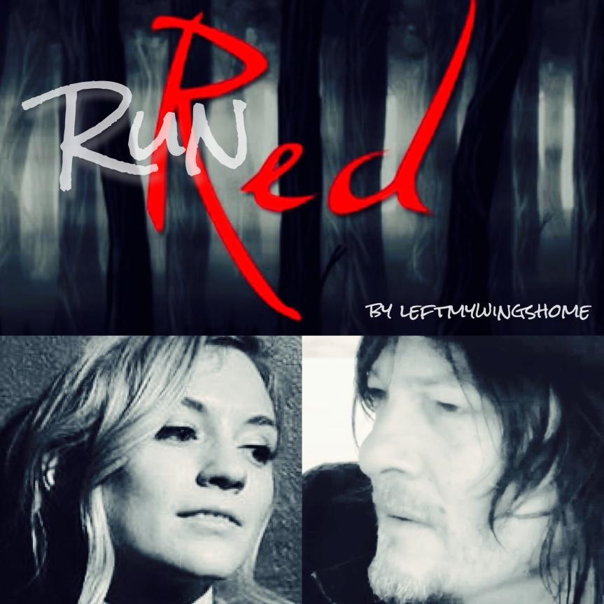 Run Red