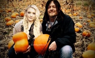 BTTH pumpkins